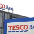 Bits: HMRC miles alternative?, Groupon / Avios deal back, 'Credit Card Reviews' returns