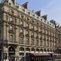 Bits: UK laptop ban, Hilton Flash Sale, new airberlin business class seat