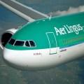 Avios Ireland: Win 1 million Avios when you convert your Real Rewards points!