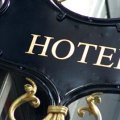 What are the best hotel promos at present?