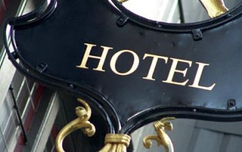 Buy hotel points to convert to Avios