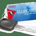 20% bonus on Tesco Clubcard conversions to Avios!
