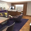 Bits: LOADS of new SPG Moments O2 concert tickets in their suite, HFP downtime