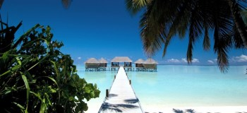 Conrad Maldives 2