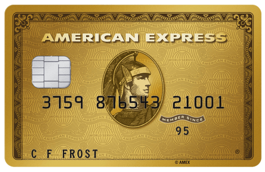 American Express Changes Its Refer A Friend Scheme