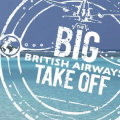 Is 'The Big British Airways Take Off' sale worth a look?