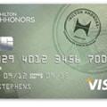 Credit & Charge Card Reviews (11): Hilton Honors Platinum Visa