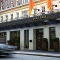 My review of The May Fair Hotel in London