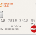 Credit & Charge Card Reviews (10): IHG Rewards Club MasterCard