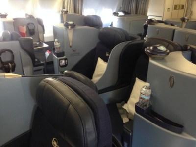 airberlin new york berlin business class seats