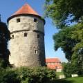 Bits: Tallinn BA tier point run, 10% Clubcard to Virgin transfer bonus, 500 Avios with Iberia wine offer