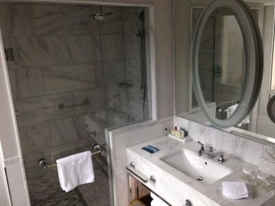 hilton-paris-opera-room-bathroom-shower-sink