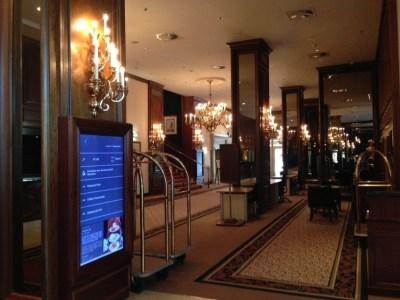 intercontinental-vienna-wien-room-reception-hall