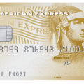 Got Amex Gold / Plat? Get 3,000 free MR points with the companion credit card