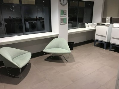 element-by-westin-amsterdam-review-laundry-room