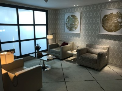 first-class-lounge-city-airport-jet-centre-coffee-bar-area