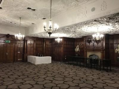 sheraton-grand-park-lane-review tudor-rose-room
