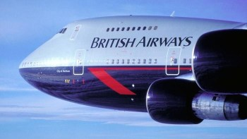 british-airways-ba