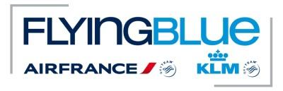 Flying Blue revenue based earning