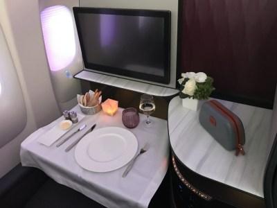rsz_qatar_seat_toiletries