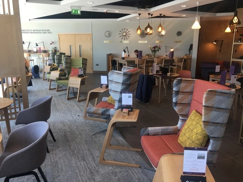 Image result for 1903 lounge manchester