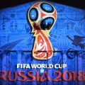 Bits: World Cup Avios seats available, 400 Avios with Spain's Uber-clone, 25% off Priority Pass