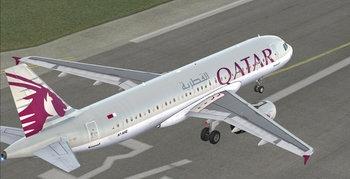 rsz_qatar_a320