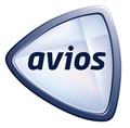 It's back – buy Avios for 1p via a French deals website