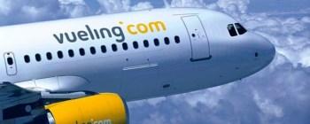 Vueling Club Avios