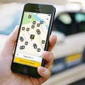 Bits: 75% off mytaxi with Groupon, 6000 Miles & More miles with a hotel booking