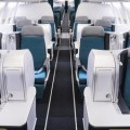 Aer Lingus confirms Philadelphia route – and how to redeem Avios with minimal taxes