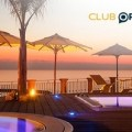 250 – 500 FREE Avios or €10 of Accor points for joining Accor's new ClubOpinions
