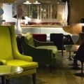 Amex launching a Platinum Card pop-up lounge with free drinks in London