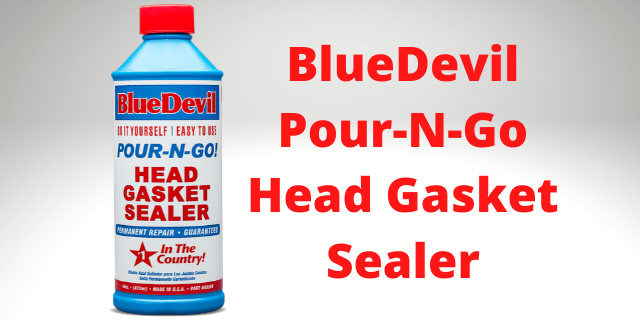 BlueDevil-Pour-N-Go-Head-Gasket-Sealer