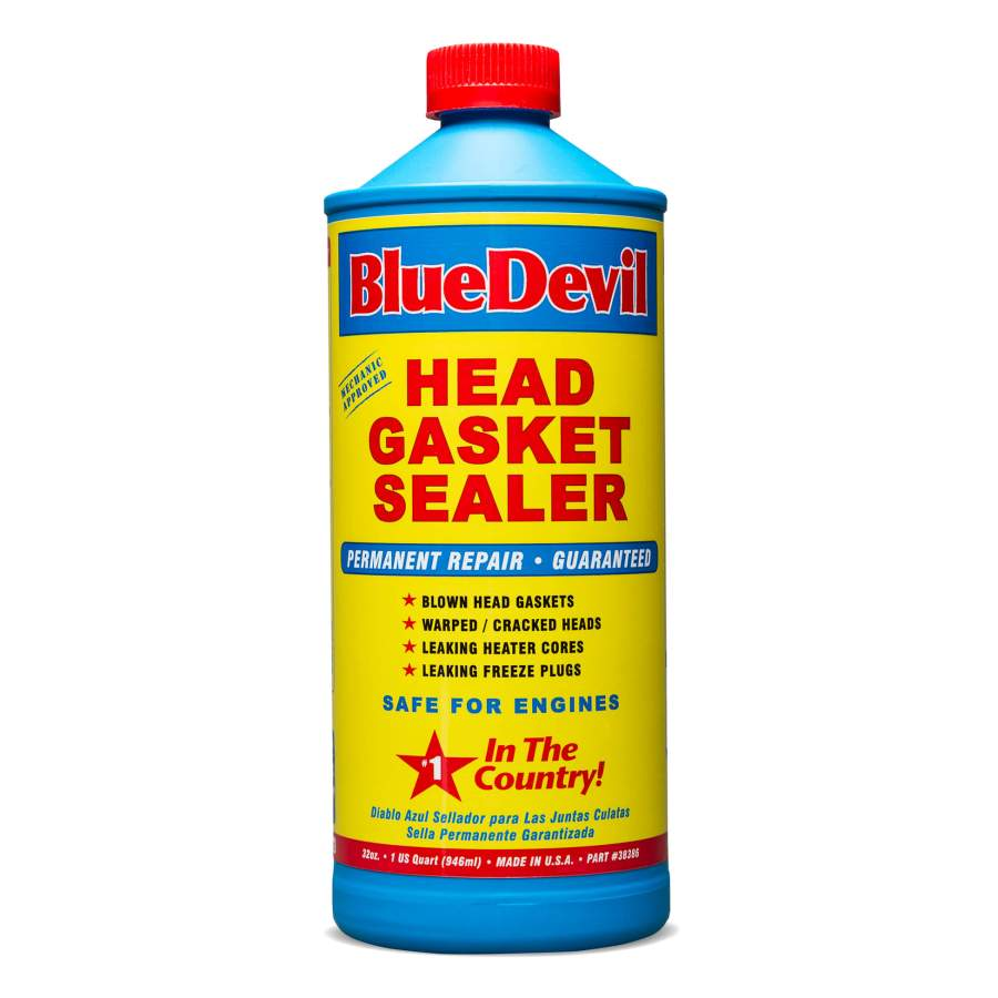 Blue-Devil-Head-Gasket-Sealer