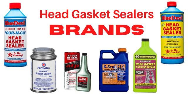 Head-Gasket-Sealers-Brands