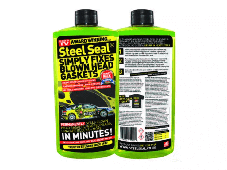Steel-Seal-Blown-Head-Gasket-Fix-Repair-Sealer