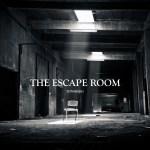 The Escape Room Tønsberg, konsulenttjenester