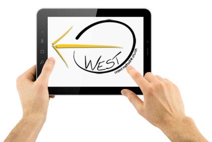 DigitalWest