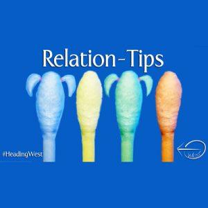 Relation-TipsLogoV2-Square