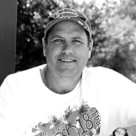 Brad Ronnow