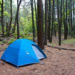 Camping Headlamp Reviews
