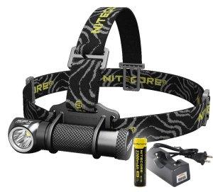 Best Headlamps Under $200