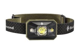 Best Headlamp Under $500