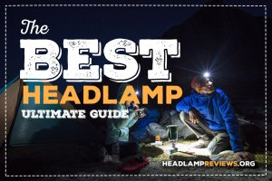 best headlamp reviews