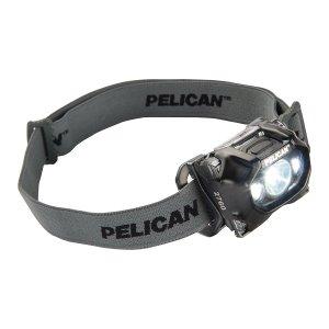pelican headlamp reviews