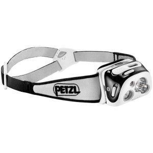 petzl headlamp reviews