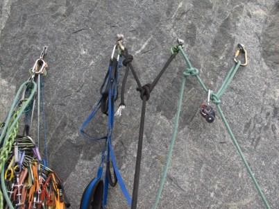 Hudon Anchor 1
