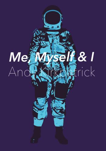 Me Myself and I