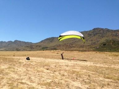 stephane-coupleux-paragliding-porterville